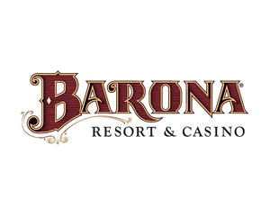 Barona resort casino bond casino film james oo7 royale