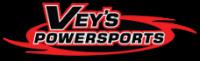 Vey's Powersports